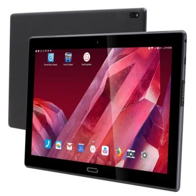 福利品 LENOVO TB-X704 10.1吋八核心LTE平板電腦 (2G/32G)