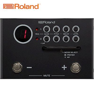 ROLAND TM-1 拾音音源器