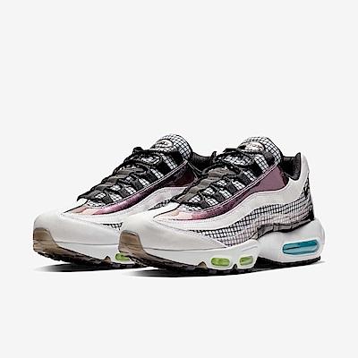 Nike 休閒鞋 Air Max 95 LV8 男鞋