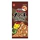 OYATSU優雅食 大人系點心餅-椒香麻辣風味(60g) product thumbnail 1