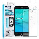 MONIA ASUS ZenFone Go TV ZB551KL日本疏水疏油9H鋼化玻璃膜