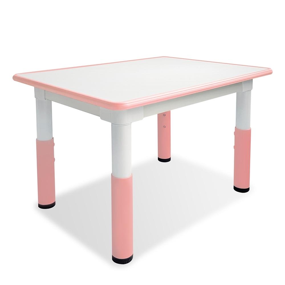 kikimmy 兒童六段式升降學習桌/遊戲桌 product image 1