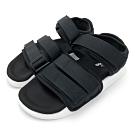 ADIDAS ADILETTE SANDAL 2.0 W女休閒鞋