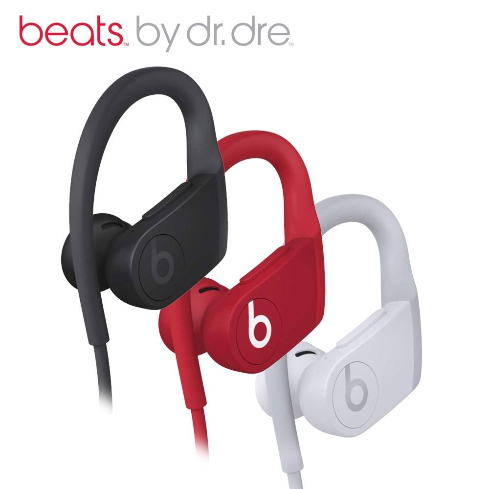 Beats Powerbeats 4 Wireless  無線藍牙 運動耳掛式耳機 3色 可選