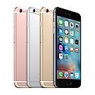 【福利品】Apple iPhone 6s 128G智慧手機 (無指紋功能)