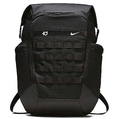 Nike KD Trey 6 後背包