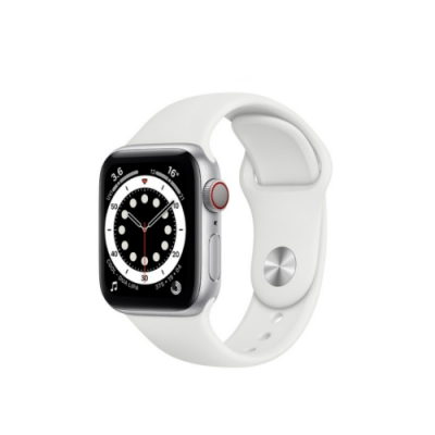 Apple Watch Series 6 GPS Sport 40mm