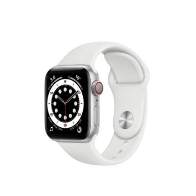 Apple Watch Series 6 GPS Sport 44mm