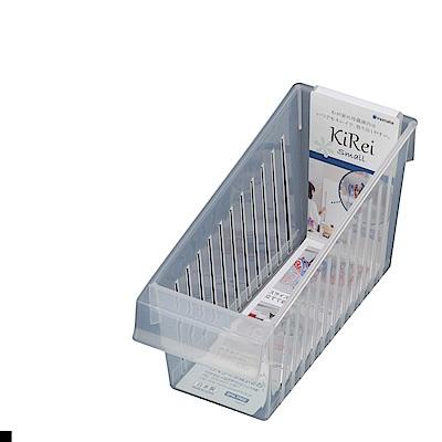 日本 INOMATA 小物 收納盒 收納籃 三種尺吋大小