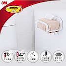 (二入組)3M 浴室收納系列-抽取衛生紙收納架