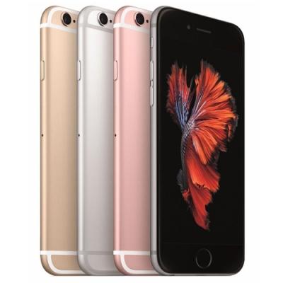【福利品】Apple iPhone 6s Plus 128G 5.5吋智慧手機