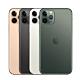 [無卡分期-12期]Apple iPhone 11 Pro Max 256G 6.5吋