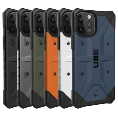 UAG iPhone 12 Pro Max 耐衝擊保護殼