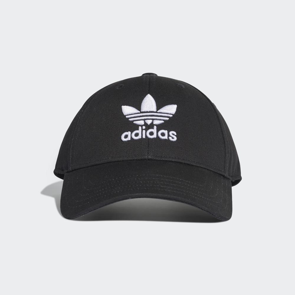 adidas 運動帽子  EC3603