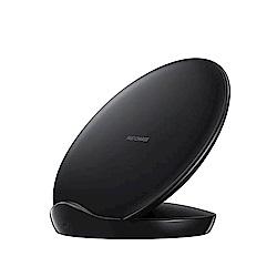 SAMSUNG 原廠無線閃充充電座-新版 (EP-N5100) (原廠公司貨)