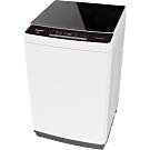 [館長推薦] Haier 海爾 全自動 12KG 直立洗衣機-白(XQ120-9108)