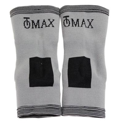 OMAX竹炭護腳踝護具- 2入(1雙)-快