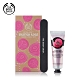 The Body Shop 玫瑰嫩膚護手美甲精選禮盒 product thumbnail 1