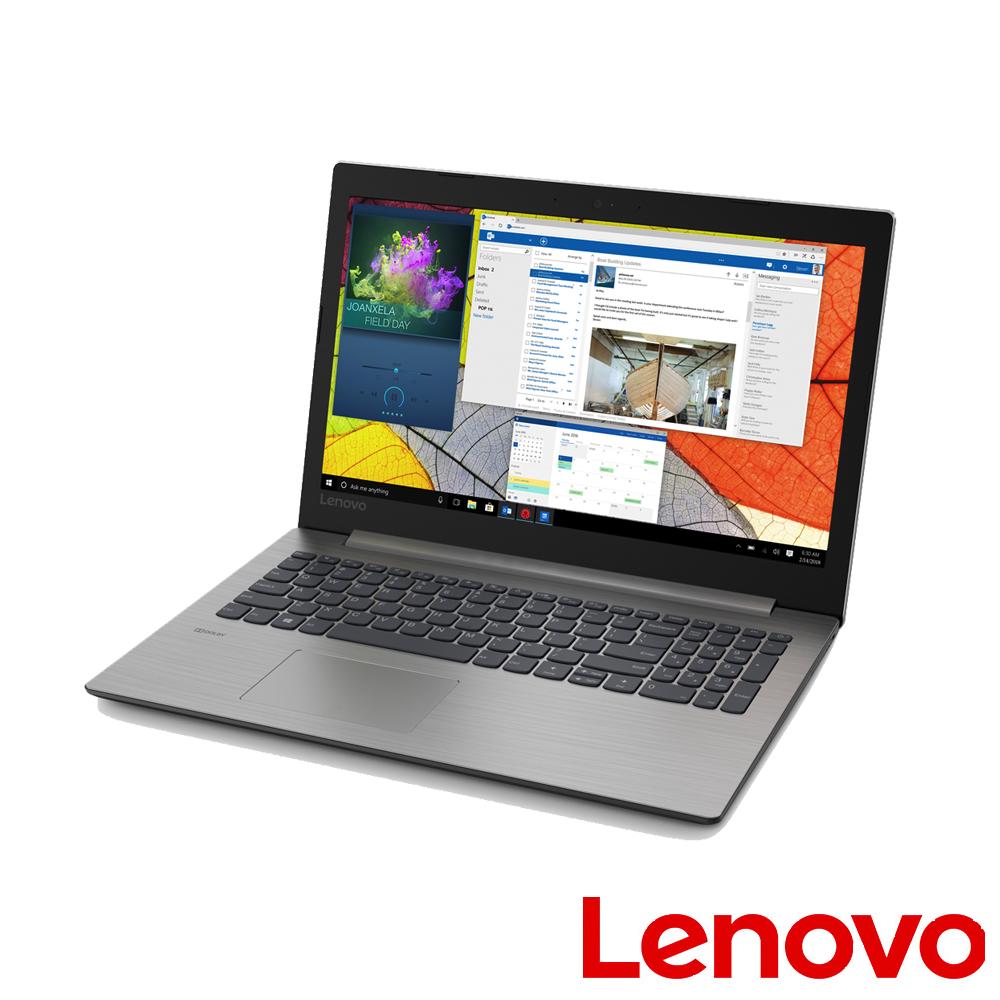 IdeaPad 330 15吋(i5-8250U/4G/1TB+16G OPTANE)