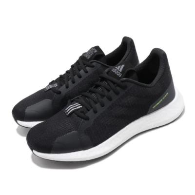 adidas 慢跑鞋SenseBOOST Go WNTR男鞋