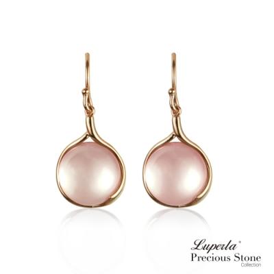 [時時樂限定]大東山珠寶 時尚珍珠寶石耳環20選1