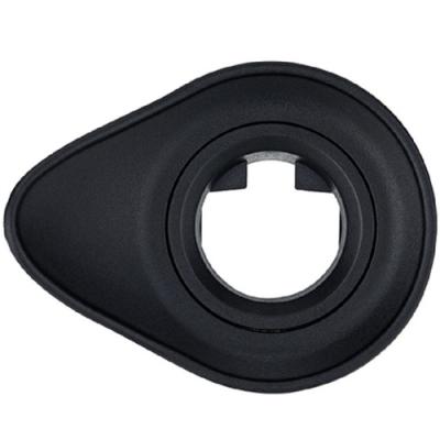 JJC尼康Nikon副廠眼罩EN-DK29II相容Nikon原廠DK-29眼罩適Z7 Z6