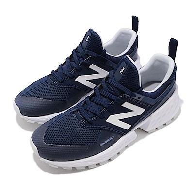 New Balance 休閒鞋 MS574PTAD 男鞋