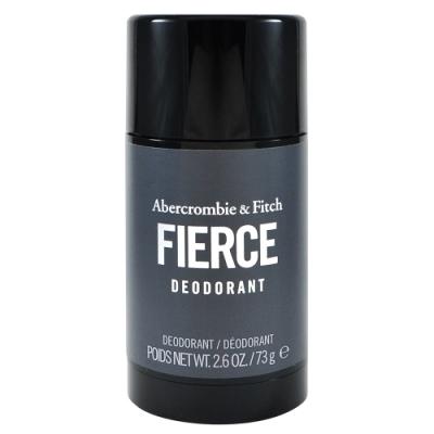 Abercrombie & Fitch A&F AF Fierce 體香膏 73g