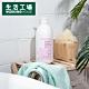 【生活工場】Bright淨心山茶花沐浴乳1200ml product thumbnail 1