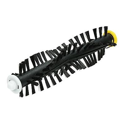 LG 掃地機器人底部清潔刷 (AHR73109802)
