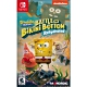 海綿寶寶:為比奇堡而戰 -重新灌水- Spongebob Squarepants: Battle for Bikini Bottom - Rehydrated - NS Switch 中英日文美版 product thumbnail 2