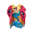 baby童衣 兒童浴巾造型浴袍沙灘巾造型浴巾 88137