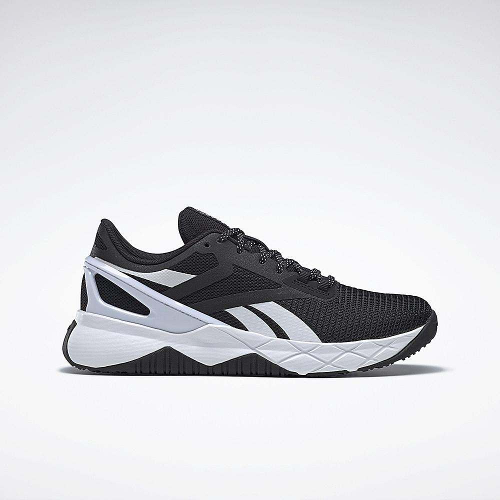 Reebok Nanoflex TR 訓練鞋 女 FZ0679