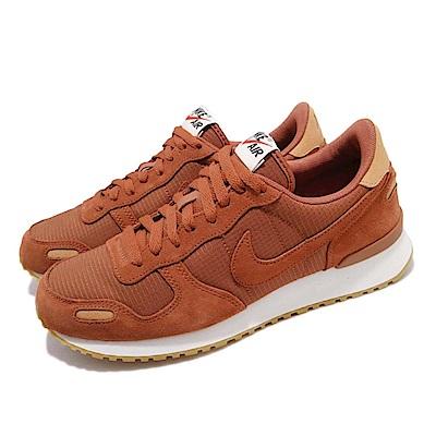 Nike 休閒鞋 Air VRTX LTR 男鞋