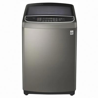 LG樂金 16KG 直立式WiFi變頻洗衣機 WT-D169VG