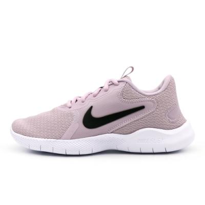 NIKE FLEX EXPERIENCE RN 9 女慢跑鞋 -粉-CD0227500