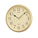 SEIKO 日本精工 標準型掛鐘 時鐘(QXA747G)28cm product thumbnail 1