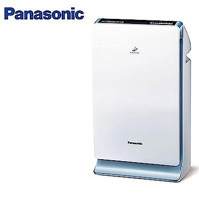 Panasonic國際牌 8坪 nanoe 空氣清淨機 F-PXM35W