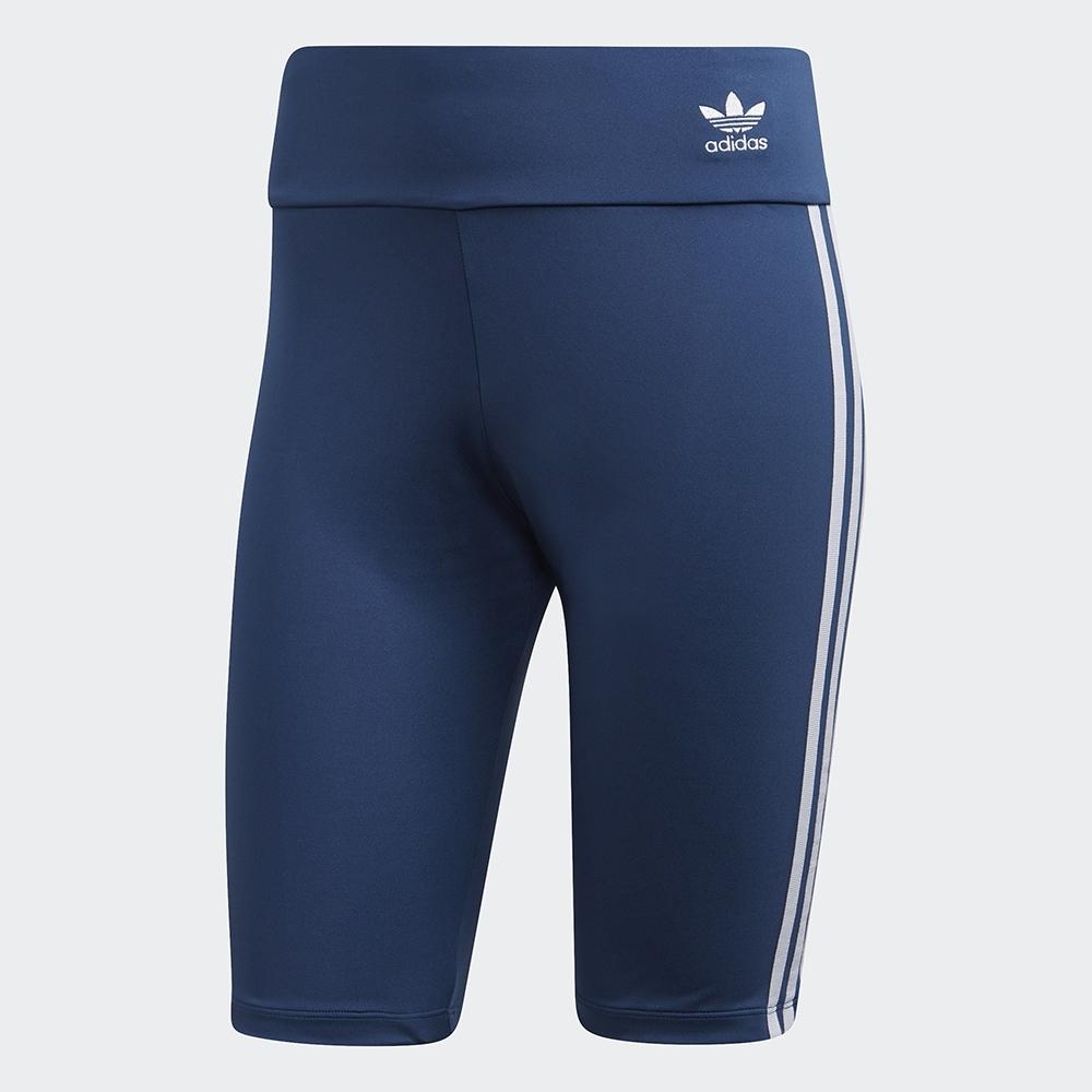adidas 緊身褲 女 FM2598