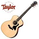 [無卡分期-12期] Taylor 114E 電民謠木吉他
