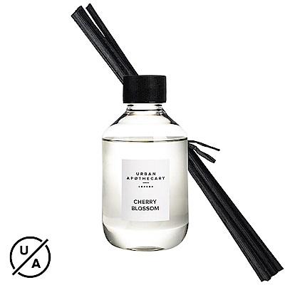 Urban Apothecary 精油擴香補充瓶 200ml(內附擴香棒6支) 多款香味可選