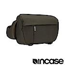 INCASE DSLR Sling Pack 11吋 尼龍單眼相機單肩斜背包 (碳灰)
