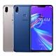 【福利品】ASUS ZenFone Max M2 ZB633KL (4G/64G) product thumbnail 1