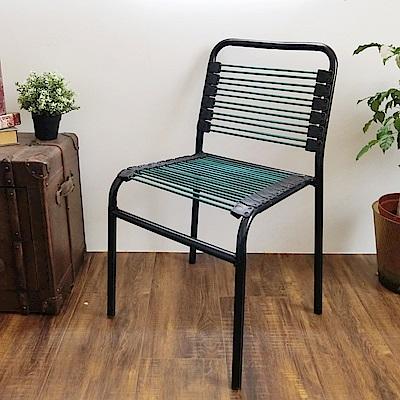 Amos-休閒彈力健康椅