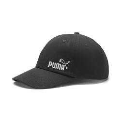 PUMA-女性流行系列毛巾布棒球帽-水玫瑰