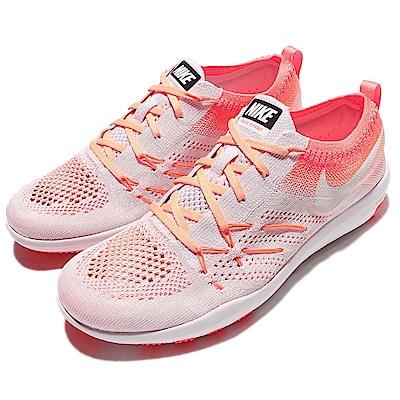 Nike Wmns Free TR Focus 女鞋