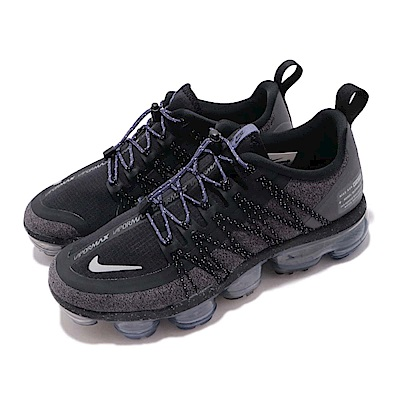 Nike 慢跑鞋 Vapormax Run Utlty 女鞋