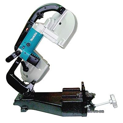 (無卡分期-12期)MAKITA牧田 電動帶鋸機2107FW(115mm)