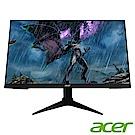 Acer VG270K 27型 IPS 4K薄邊框電競電腦螢幕