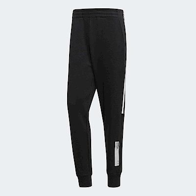 adidas 長褲 NMD Sweat Pants 男款